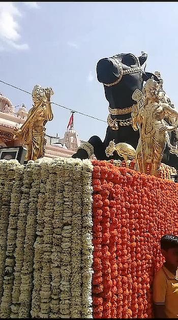 Bhola Bhandari #bholenath #bhandari #bholabhanari #roposo-ha-ha-ha-babana-plzz-follow-me @roposotutorial @roposobusiness