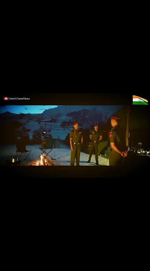 #baaghi2  #tigershroff  #shifuji  #dishapatani  #army_man  #indianarmy