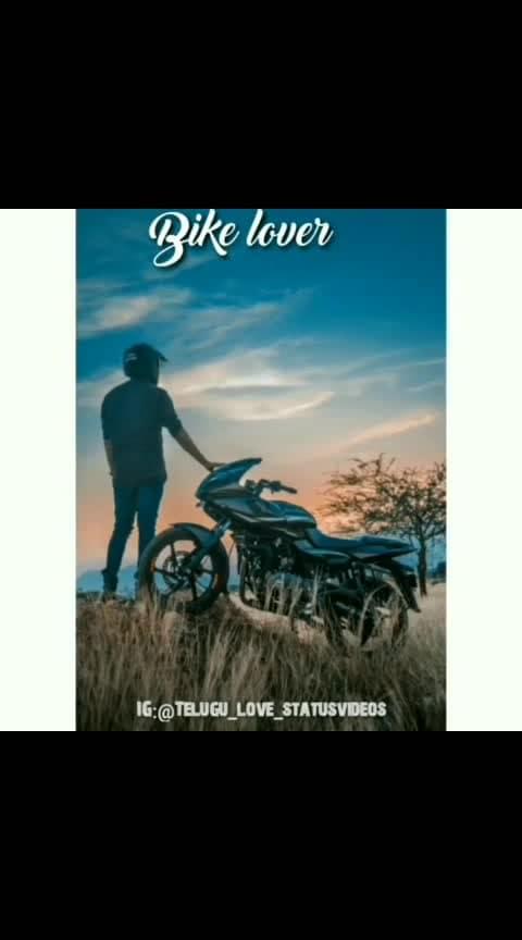 #bikelovers