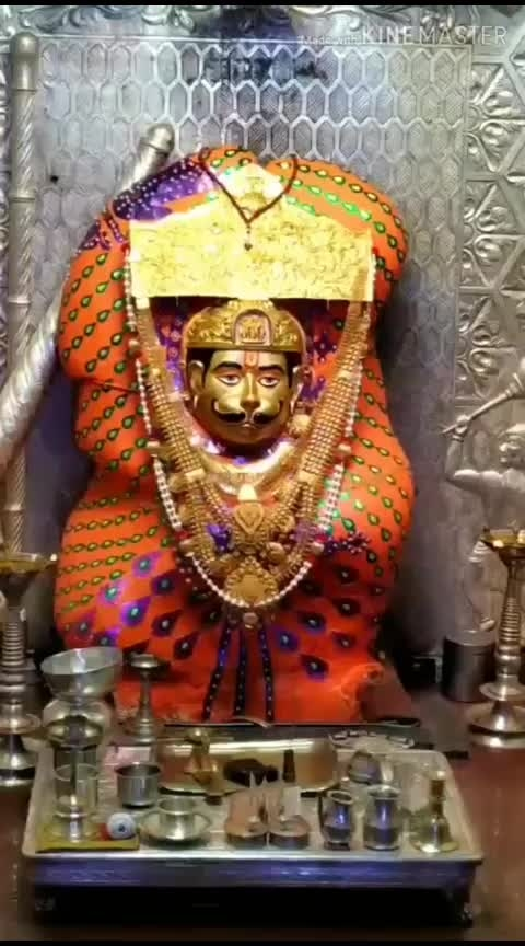 #jayhanumanji #jayhanumandada #jayhanuman #bajrangbali #chalisa