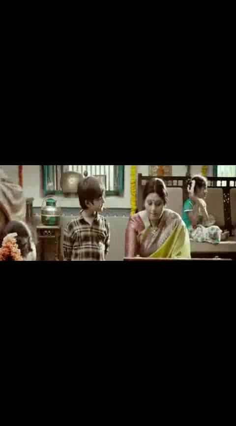 #nitin #rashikhanna #jayasudha #prakashraj #srinivasakalyanam #marriagegoals #familytime #whatsapp-status