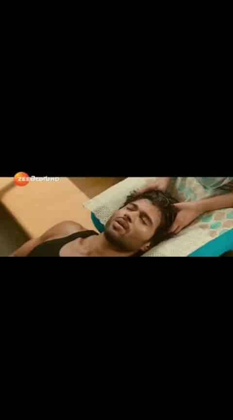 #vijaydevarakonda #rashmikamandanna #geethagovindam #videoclip #funnyvideo#brothersister #whatsapp-status