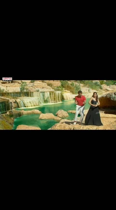 Chamak #chamak #cham song