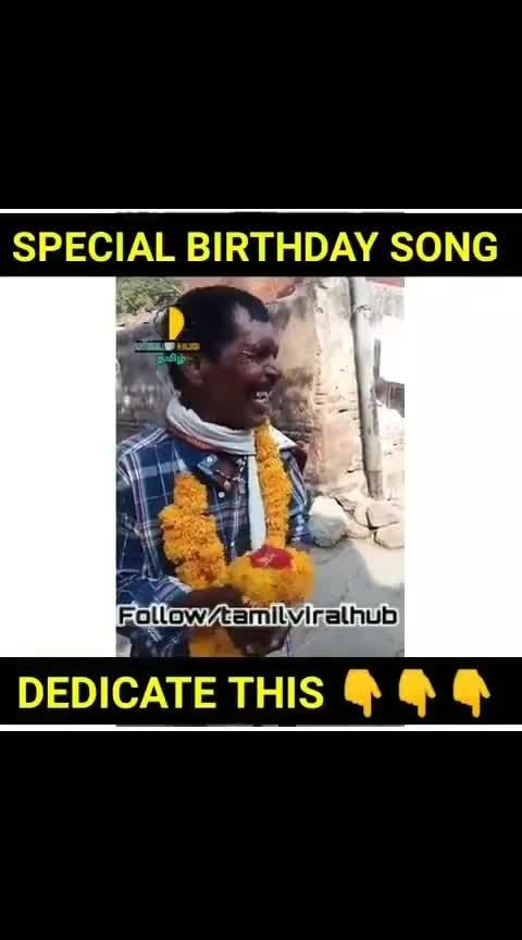 #birthdaysong #haha-tv