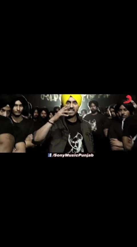 #bhagat_singh #diljitdosanjh #satnam---shrii--waheguru