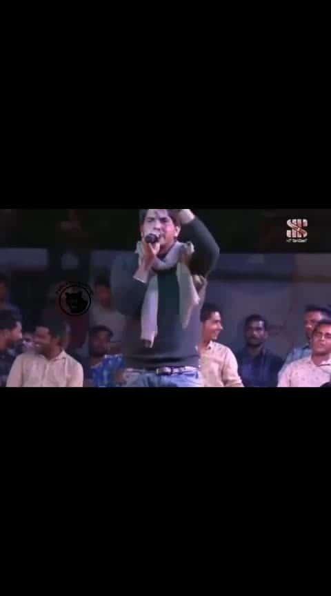 #jassbajwa  #ciraaa  #galbaat
