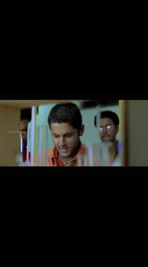 #sye #nithin #genilia #roposo-funny-comedy #laughinggas #whatsapp_status_video #super_scenes