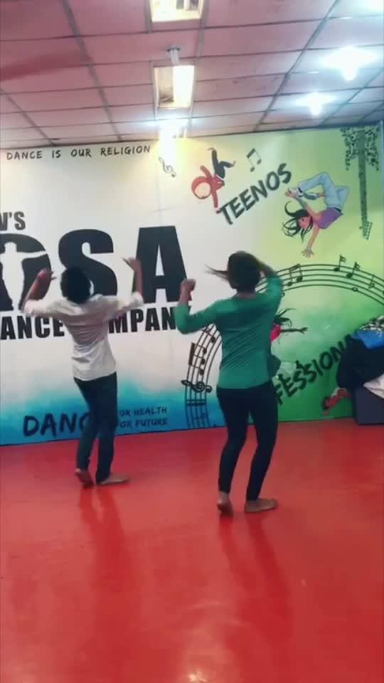 Singleeeeee #roposo #roposoness #roposo-roposostar #roposo-freedom #video-roposo #ropso #ropsodancer #ropsolove #roposostar #roposofun #roposorising #vijay #thalapathy #love #dance #roposodancer #roposodancing #roposo-style #oldtamilsong #love #ropso #ropsodancer #ropsolove #roposostar #roposofun #roposorising #vijay #thalapathy #love #dance #roposodancer #roposodancing #roposo-style #roposoromance
