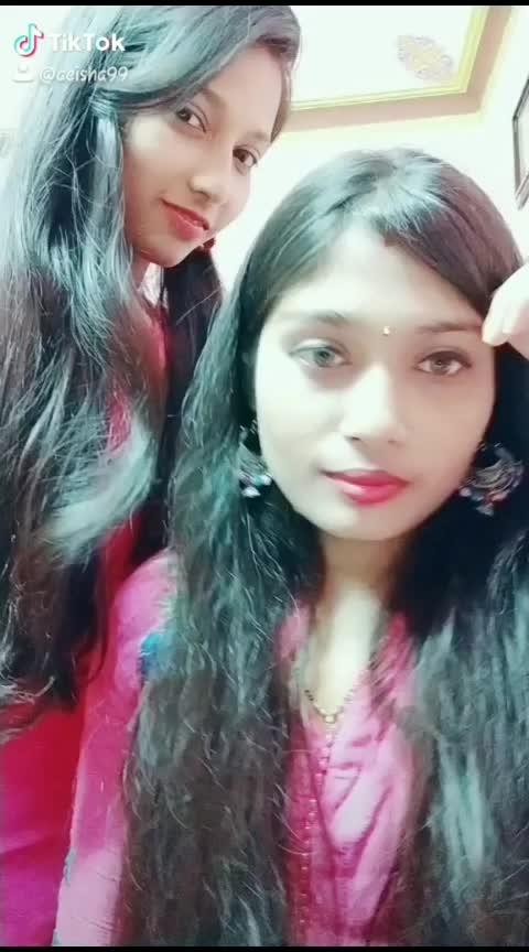 #sister-bonding #sister #sisterlove