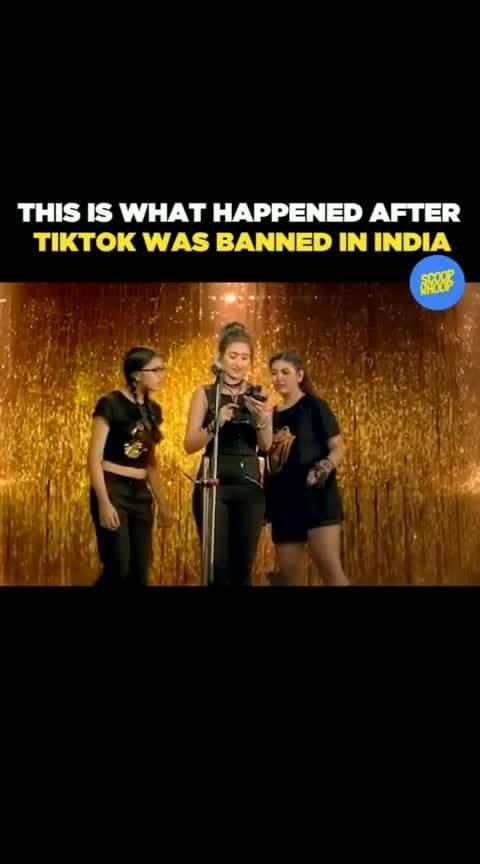 #tiktokvideo #tiktok_india
