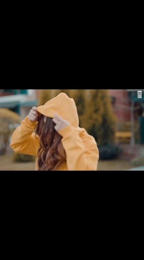 #gal_krke ,#inder_chahal ,#garrysandhu ,#punjabisongs ,#punjabi_trendz ,#songs ,#whatsappstatus ,#babbumaanlover ,#garrysandhufanz ,#garrysanshu👌🏻#sidhumoosewala ,#punjabisongs ,#punjabi-gabru ,#punjabidance ,#punjabiwhatsappstatusvideo ,#ropo-punjabi-beat ,#punjabistatusvideo ,#sidhu-moosewala #affairsong ,#dilpreetdhillon ,#punjabi-gabru ,#punjabistatus ,#babbu_maan ,#punjabi_tadka ,#beats
