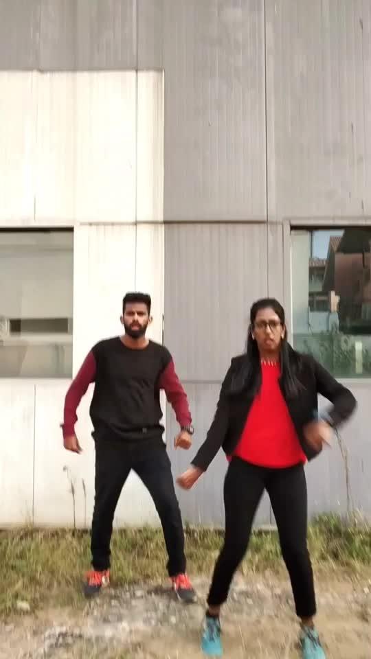 #hbdvikram #kannumkannumnokia #chiyanvikram #anniyan #roposo-dancer #roposo-dance #roposo-tamil #manibhai #cbe #coimbatore