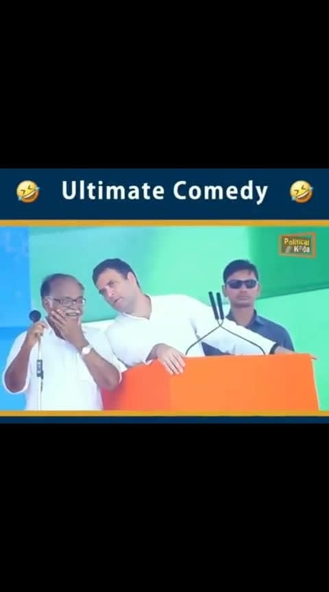 #poltics #voteforme #rahulgandhi #roposo-comedy #pleasetreandingthisvideo #ultimatecomedy #roposo-beats #roposo #roposoness #rahulgandhi-led #rahulgandhicomedy