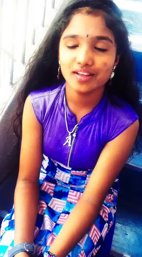 #ropos_tamil #ropo-girl #ropostar #roporising