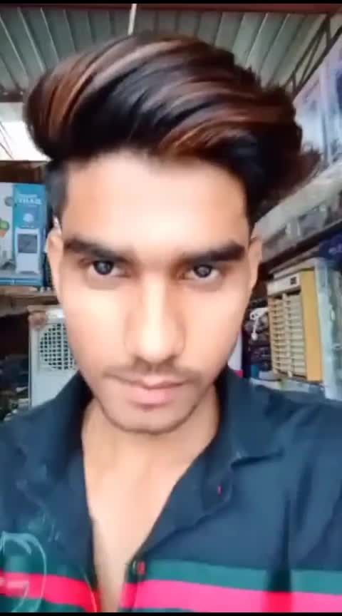 Wait For the end😂 Follow me on instagram @mr_shehzadaa link in bio. @roposocontests #roposolove #roposochallenge #risingstar #roposostar #hahatv #bewakoof #yourfeedchannel #yourfeed #non-vegjokes #share #like #comment #followme #keepsupporting #viral #viralvideo #gift #giftsendme