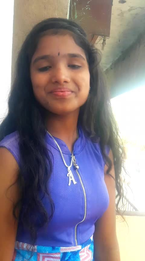 #ropo-girl #ropostar #roporising do u like the videos friends then send me a gifts friends 😊😊