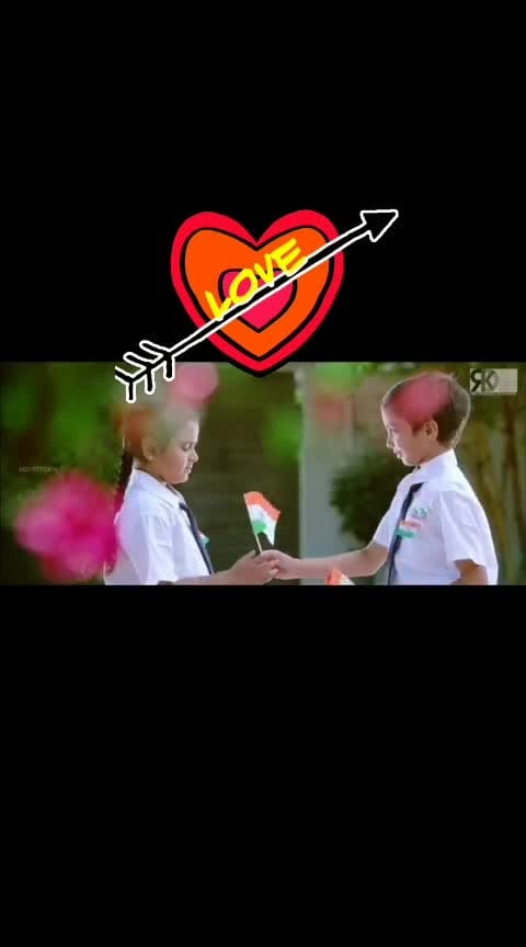 #roposo #love #nice #ropo-style #roposo-star #videoftheday #best-song #goodlooking