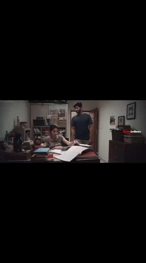#saipallavi #whatsapp-status #remix-song #tamil