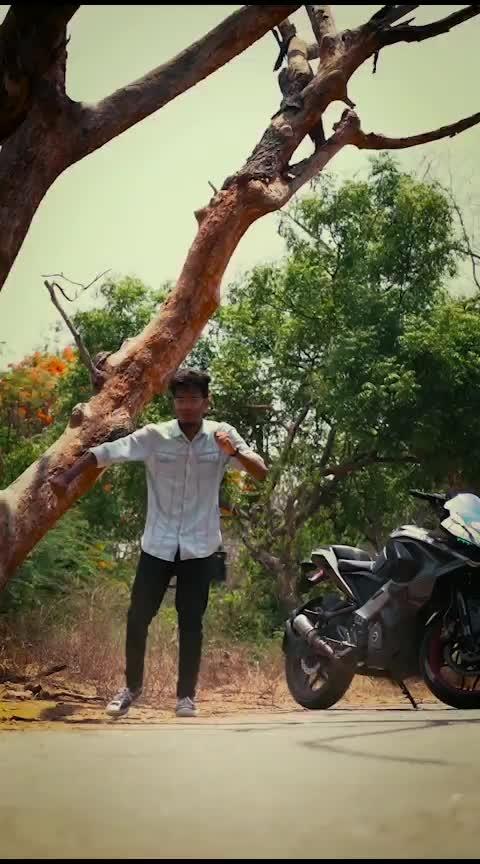 Kadhal yaanai #anniyan #remo #hbdvikram #champonboard #cbe #coimbatore #roposodancer #roposostar #risingstar #tamilsong #HBDVikram