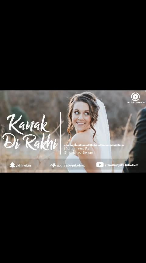 #old #old-is-gold #old-is-gold-songs #oldhit #oldsongpunjabi #oldpunjab #oldpunjabisongs #ropso-love #roposoers #beats #roposobeats #roposo-trending
