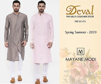 A spin on the #summer!!! Browse through Mayank Modi's stylish summer collection in cottons and linen for Men launching first time in Ahmedabad at Deval The Multi Designer Store!!! For more details please call /whatsapp us +91 98984 22000 #devalstore #ahmedabad #designerstore #womenswear #clothingstore #ss19 #springsummer #summerwear