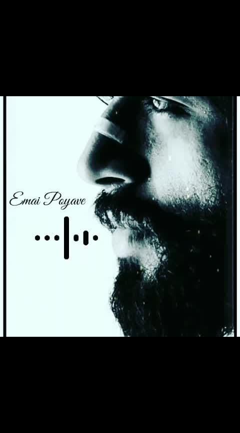 #emaipoyave #djsnake