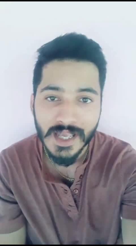 #kannadiga #roposostar #roposo-wow-indian #kannadasong #foryourpage #gopop