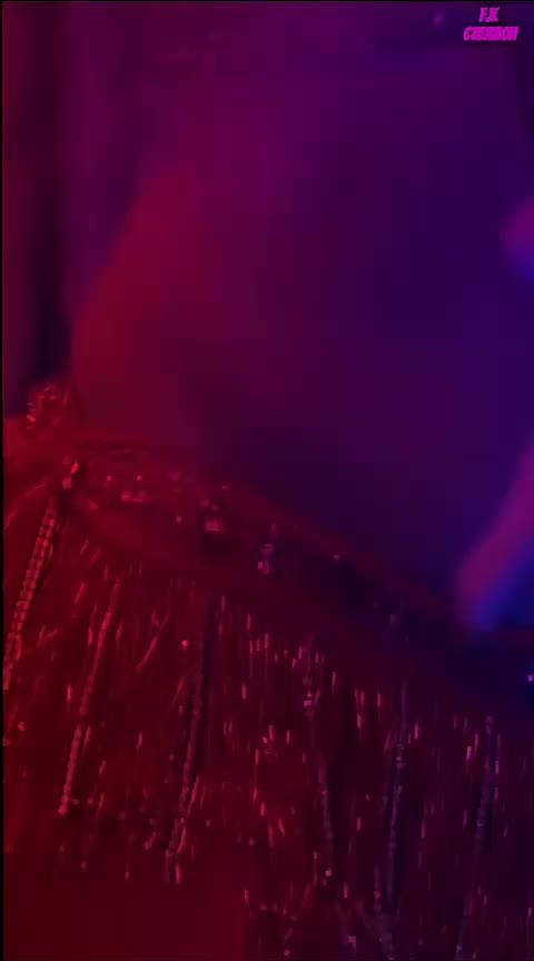 #dilbar-dilbar #salu #geet #ajaydevgan #oldbollywoodsong #remix-song #bollyshake #salmankhan #saala #hotsong  #song  #dance #chamma-chamma #dilbar-dilbar #dilbar
