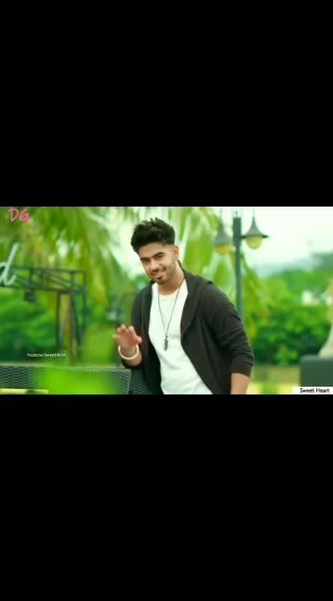 😍♥️♥️ #roposo #aurangabad #love #pune #roposo-beats