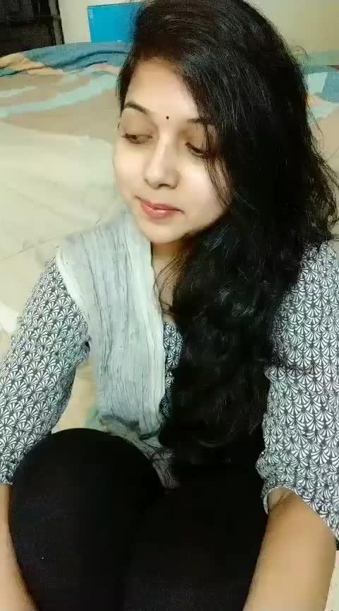 Koodi itta..........#radhikapandit#yash#sandalwood#kannadadahudugi#harshiniachyuth