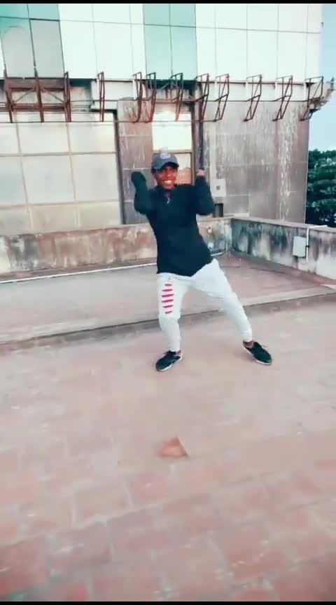 #kanneunkaalkolusil #prasanth #jodi #roposo-dance #callmytamil