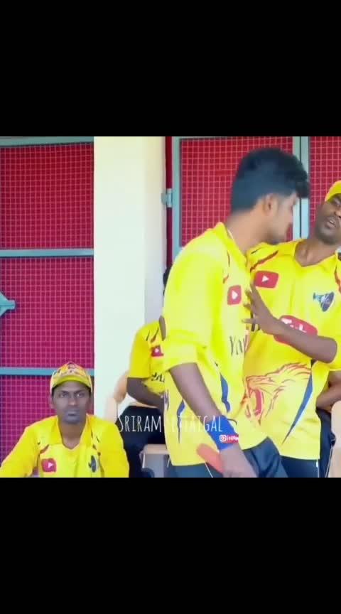@sriram_prince_  #sriram #sriram_prince #micset_sriram #micsetsriram #micset_micset #micset #kolly #kollywoodactress #kollywood #kollegekidd #kollywoodcinema #kollycinema #tamil #tamilactors #tamilactor #tamillovestatus #tamilsongs #tamillovesongs #kolly #tamilrockers #cskfans #cskreturns #cskvsrcb #cricket #csk #ipl