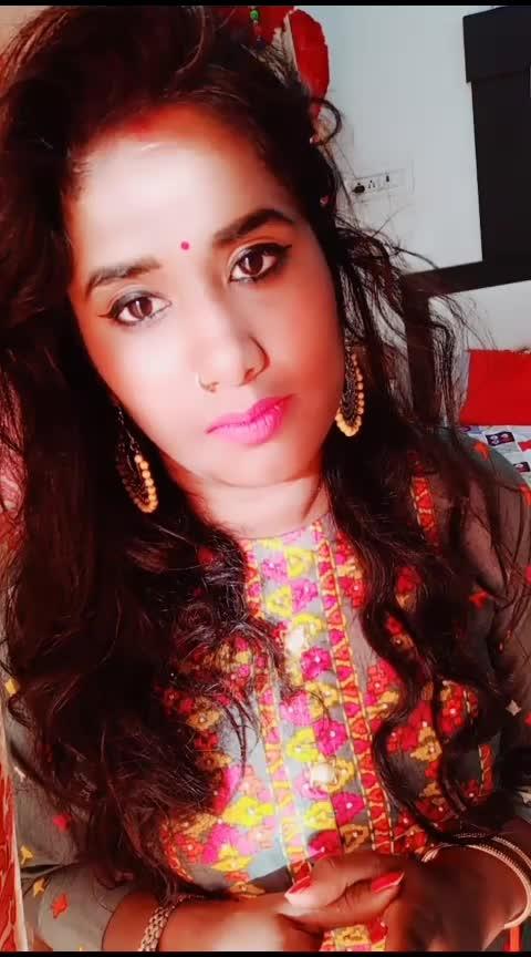 #roposo_dialouge #badrinathkidulhania #aliabhatt