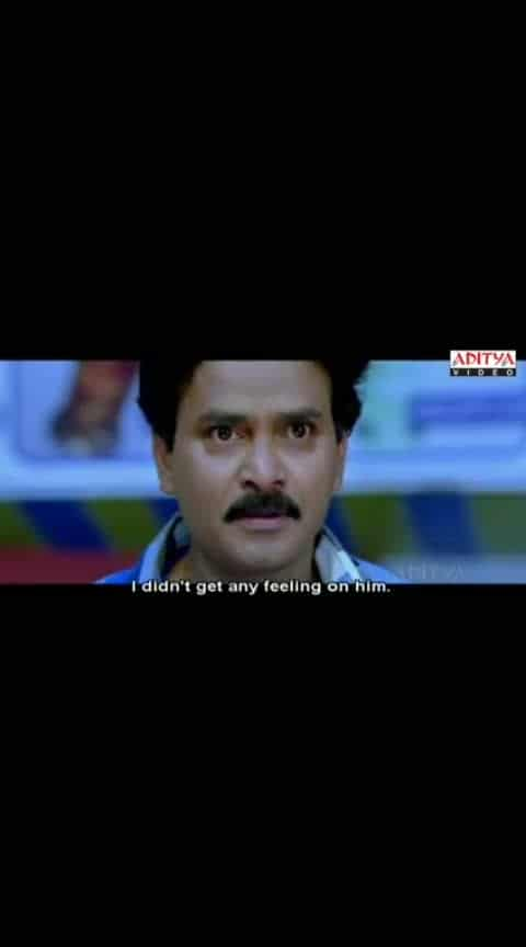 #followforlikes #roposo-haha #venumadhav
