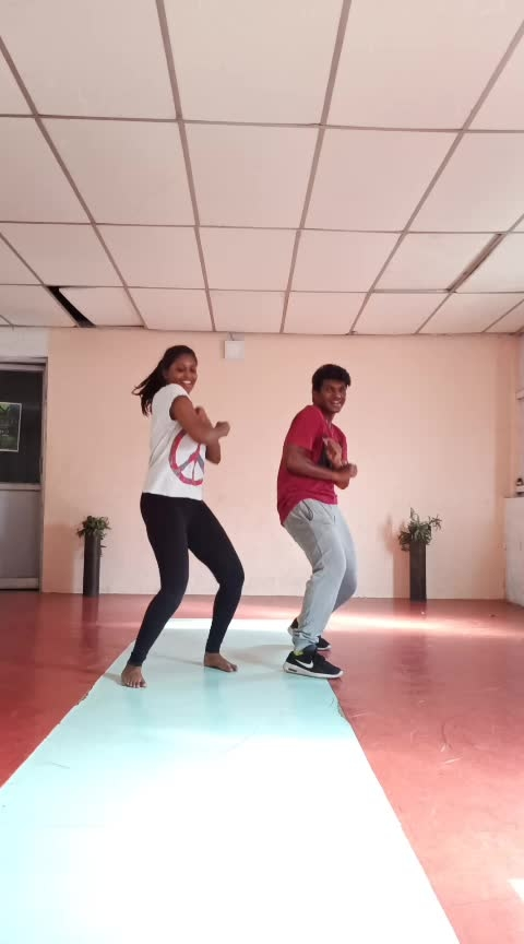 #illayathalapathyvijay #mersal #hit #roposo-dance #cbe #coimbatore