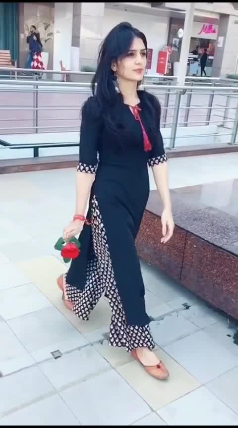 #roposo-bewfa  #bewafa  #love-dhokha  #teripyaripyaridoankhiyan
