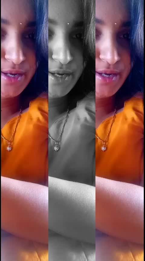 #teluguroposovideo #song