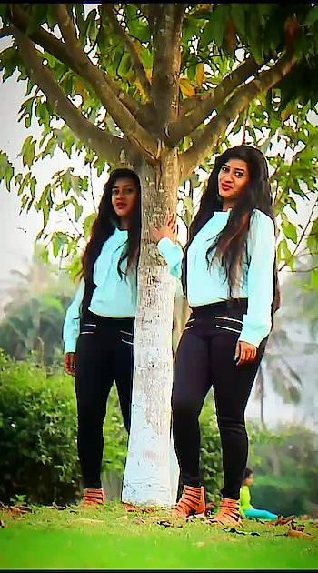 #Jab tak Saans Chalegi Na Bhoolunga Main Tujhe