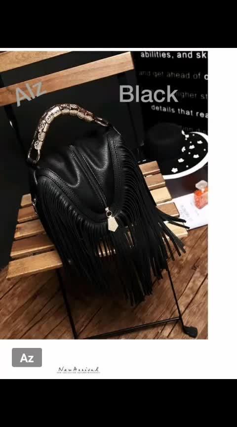 Mk side handy bag  Awesome quality  Imported  Rate 950 Size 11-9 approx #handbag #mksidehandbag #mkbags #shopwithus #buyitnow #thebazaar #paytmkaro #banktransfer #followusonroposo