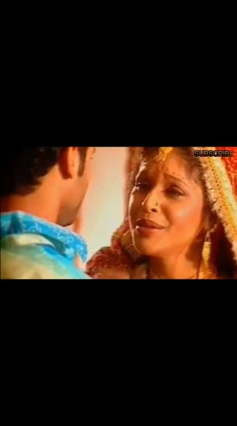 #love-dhokha