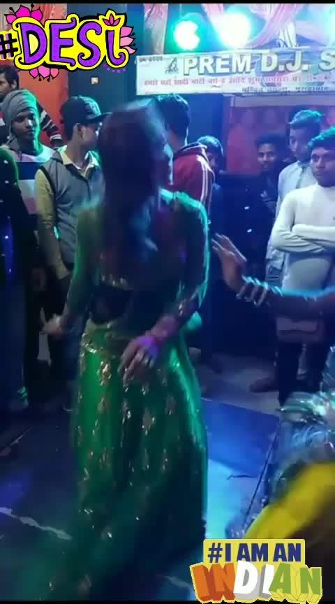 #desi  #desidance  #bestdance  #hot  #hotdance  #roposo  #roposobeats  #roposobollywood  #bollywooddance  #bollywood  #sexydance  #sexy  #sexygirl  #sexybhabhi  #hotgirl  #hotbhabhi  #hotdancer  #redhot  #hotactress