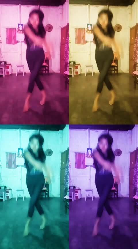 #cocacola #hiphopdance #assamgirl #roposo #staroftheweek Roposo @roposocontests @roposotutorial #risingstar #roposo-dance