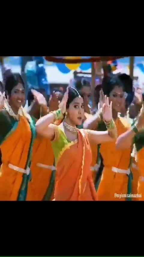 Maduraiku pogathadii ♥️ #loveness #loveing #in-love- #love-life #denim-love #love-is-only-love #love----love----love #love- #love-with #lovely_couple #feel-the-love #in-love-with #in-loveing #love-you #like-it #followme #like4like #beats #love_foreverr