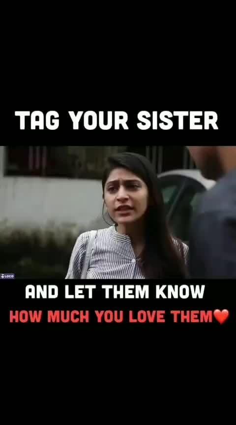 #brotherandsister #sisterlove  #fullscreenstatusvideowhatsapp #wao