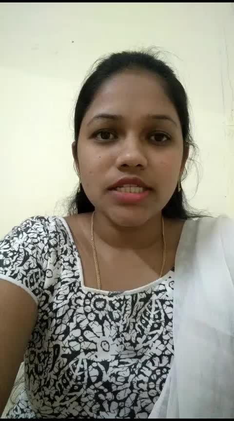 AP Rajadhani Amaravathi...... ...