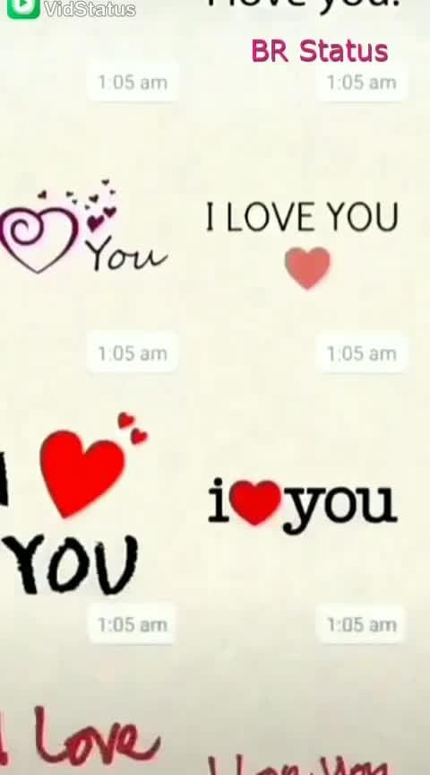 #loveyoujaanu #imissyou