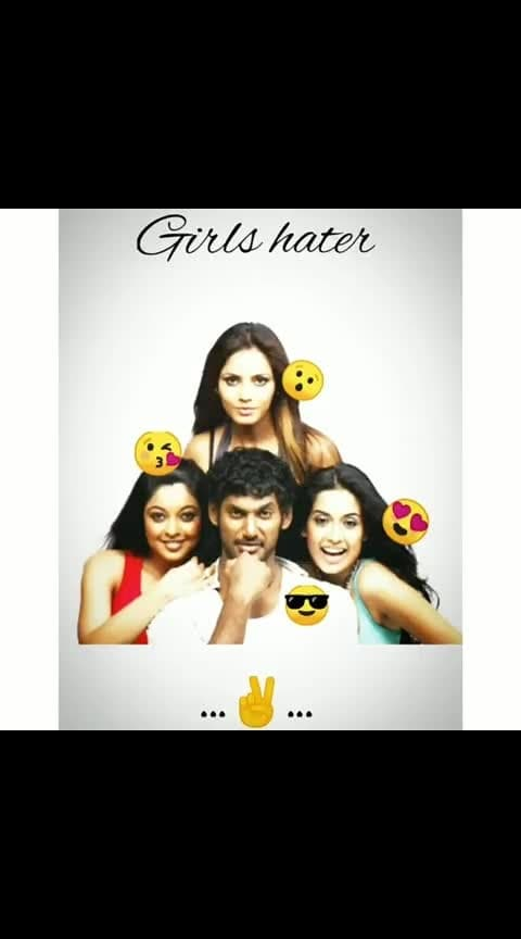 girls 🤘are #not 😎allowed.....