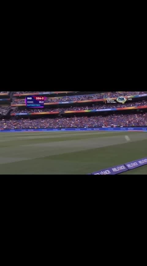 #cricket #india #worldcup #ajinkyarahane #marathi