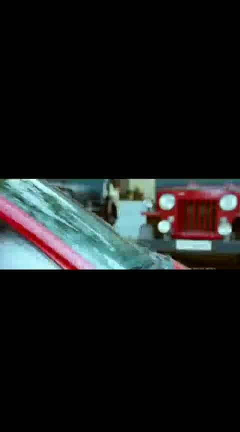 #ramcharan #kajal #brahmanandam #raghubabu #nayak #comedyvideo #haha-tv