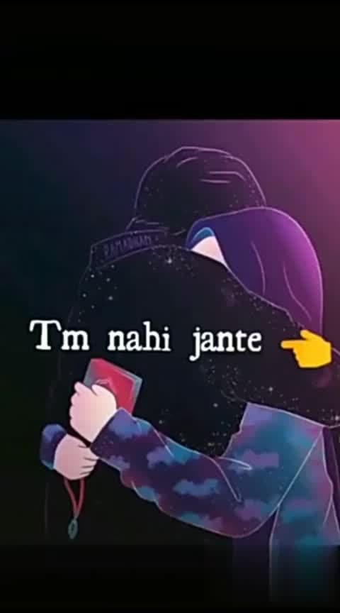 💖💖💖#tu #khada #agar #to💞💞💞💞
